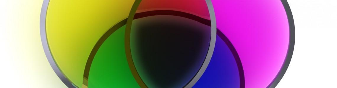 Growth Lenses